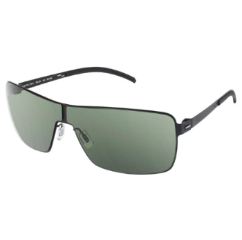 LT LighTec 7261L Sunglasses